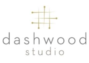 Dashwood Studio